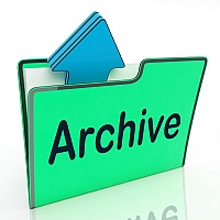 Choosing a Document Management System