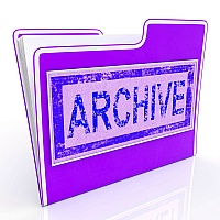 guide to document archiving