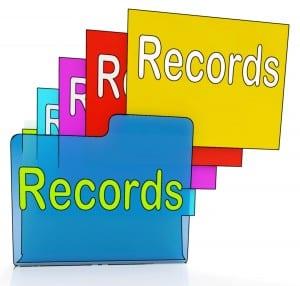 best document archiving service